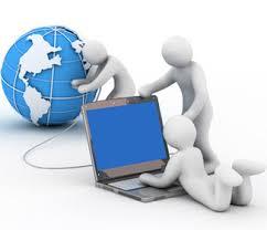 Sửa Mạng Internet Tại Nhà Quận 2