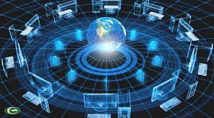 Sửa Mạng Internet Tại Nhà Quận 9