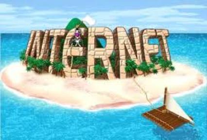 Sửa Mạng Internet Tại Nhà Quận Thủ Đức